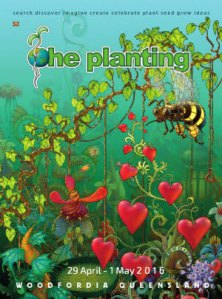 The Planting Programme