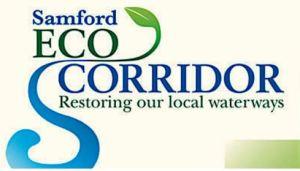 Samford Eco-Corridor