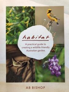 Habitat AB Bishop